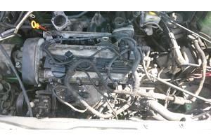 б/у Коммутаторы зажигания Volkswagen Golf IV