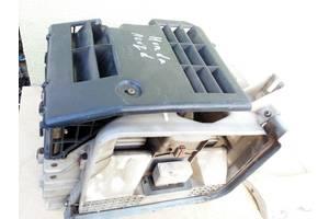 б/у Комплекты кондиционера Honda Accord