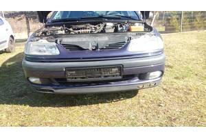 б/у Комплекты кондиционера Renault Laguna