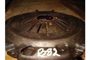 б/у Комплекты сцепления Volkswagen Passat