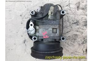 б/у Компрессоры кондиционера Mazda 626
