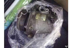 б/у Компрессоры кондиционера Mitsubishi Grandis