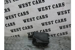 б/у Корпусы блока предохранителей Opel Combo груз.