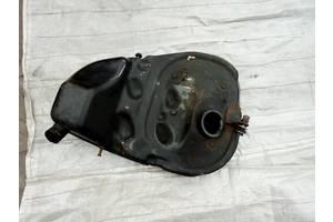 б/в повітряні фільтри Ford Scorpio