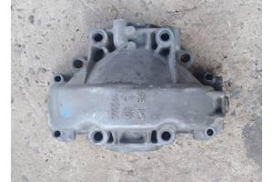 б/у Корпусы КПП Peugeot 407