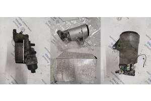 Б/у корпус масляного фильтра для Renault Master 2000-2010 84-88KW Новий та бу від 50 доларів