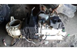 б/у Корпуса печки Honda CR-V