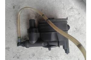б/у Корпуса топливного фильтра Peugeot Partner груз.
