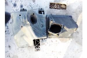 б/у Корпуса воздушного фильтра Audi A4