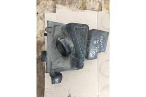 Б/у корпус воздушного фильтра для Ford Escort 1.6 16v