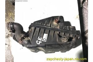 б/у Корпуса воздушного фильтра Mazda 626