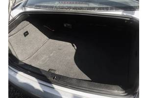 б/у Ковры багажника Audi A6