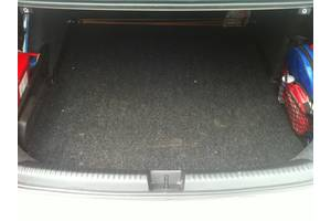 б/у Ковры багажника Volkswagen Passat CC