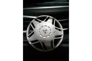 б/у Колпаки Mitsubishi Colt