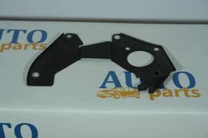 Б/у кожух маховика верхний для Fiat 500 В НАЛИЧИИ