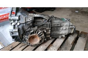 Б/у КПП для Audi A4 Audi A6 Passat B5 1. 8 механика (1)
