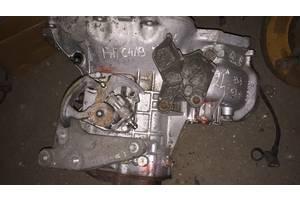 Б/у кПП для Opel Zafira  1.6 2006, 2007 F17 C419