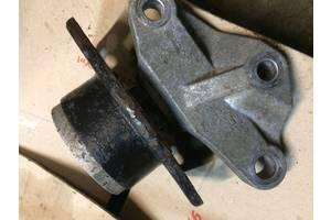 б/в Подушки АКПП / КПП Mitsubishi Colt