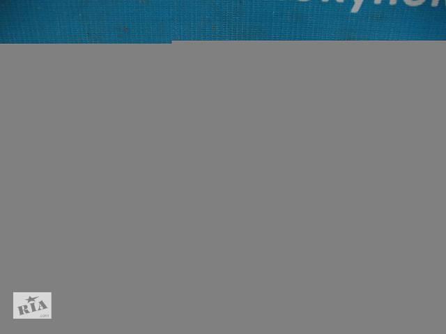 Б/У 2007 - 2014 X-Trail Кронштейн проміжного вала 2.0 дизель. Вперед за покупками!- объявление о продаже  в Луцьку