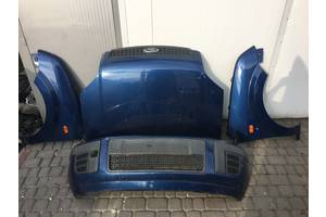 б/у Крылья передние Ford Fusion