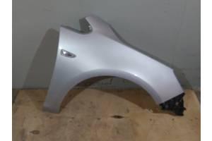 б/у Крылья передние Opel Astra J