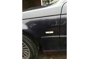 б/у Крылья передние BMW 3 Series