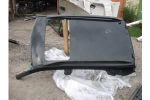 б/у Крыши Lexus RX