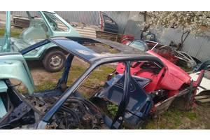 б/у Крыши Opel Kadett