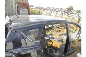 б/у Крыши Toyota Rav 4
