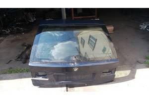 б/у Крышки багажника BMW 3 Series