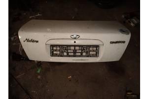 б/у Крышки багажника Daewoo Nubira