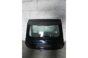 Б/у кришка багажника для Ford C-Max 2003-2010