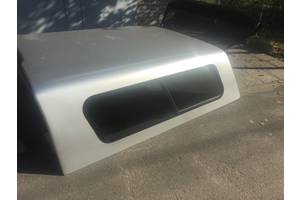 б/у Крышки багажника Ford F-150