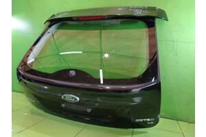 Б/у крышка багажника для Ford Focus mk2 facelift 2004-2011