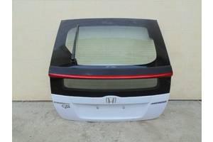 б/у Крышки багажника Honda Insight