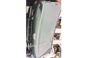 б/у Крышки багажника Nissan Maxima QX