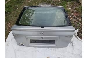 б/у Багажники Opel Astra G