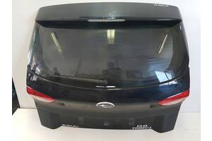 Б/у крышка багажника для Subaru Tribeca B9 2005-2008