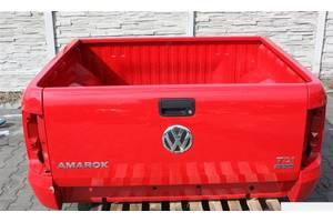 б/у Крышки багажника Volkswagen Amarok