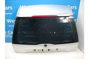 Б/У Крышка багажника XC90 2002 - 2014 39852821. Вперед за покупками!