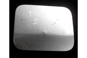 б/у Крышки бензобака Nissan TIIDA