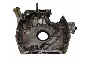 Б/У Крышка двигателя зад 1.3 8V ar,1.4 8V ar,1.5 8V ar ALFA ROMEO 33 83-95