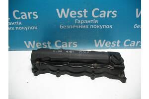 Б/У 2005 - 2011 Civic клапанна Кришка 1.8 B хетчбек. Вперед за покупками!