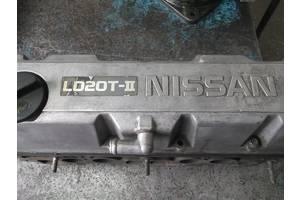 б/у Крышки клапанные Nissan Bluebird