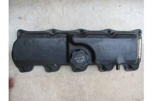 б/у Крышки клапанные Toyota Land Cruiser 70