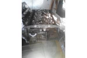 Б/у крышка коромысел для Ford Transit 2006-2012 постель 2.2tdci