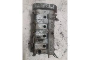 Б/у крышка коромысел для Mazda 626 1994-2001 2.0 binzin 16v