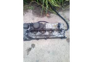 Б/у крышка коромысел для Mercedes Sprinter 313 клапана кришка  2.2cdi 2000-2006