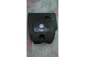 б/у Крышки мотора Volkswagen Golf IV