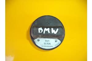 б/у Крышки топливного бака BMW 5 Series